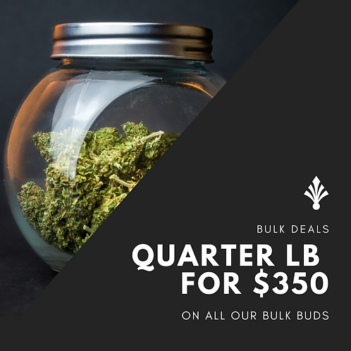 QP for $350