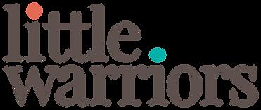 Little Warriors Logo (1).png