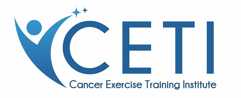 CETI-Logo.png