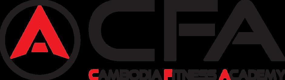 CFA Logo F PNG- Jun 2019.png