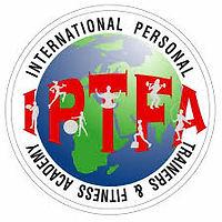 IPTFA.jfif