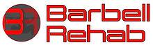Barbell Rehab Logo
