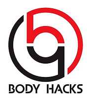 body%20hacks%20logo%201_edited.png
