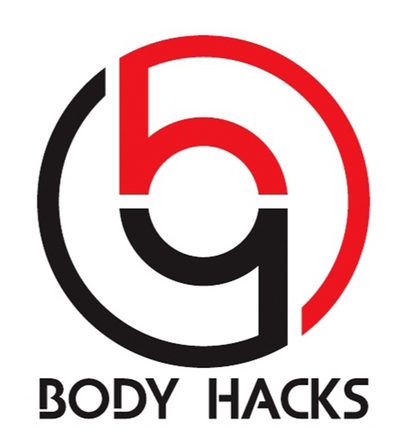 body%20hacks%20logo%201_edited.png