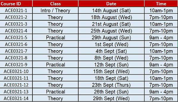 ACE August Schedule.PNG
