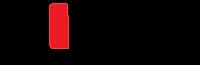 fit_wlns_b_logo.png