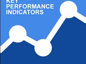 Determining Social Media KPIs for Nonprofits