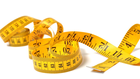 Social Media KPIs and Nonprofits: What To Measure?