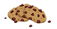 chocolate-chip-cookie-.png