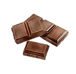 chocolate-clipart-ic-7feb89d46a3c6621.pn