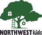 Northwest Kids Logo - Color.jpg