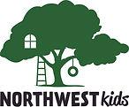 Northwest Kids Logo - Color.jpg