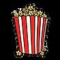 popcorn-pattern-image_1420571.png