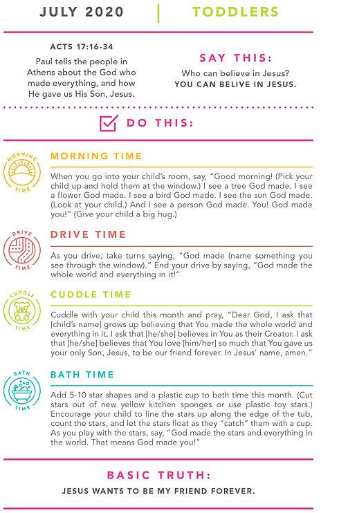 July2020_Toddler_Month_Color-1.jpg