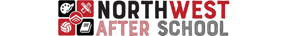 NorthWestAfterSchool%20LightBG-EXT_edite