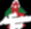 NWAC Logo Dark ThreeColor.png