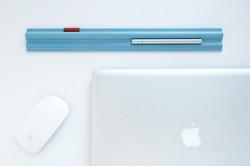 ruler_desk_blue_mac