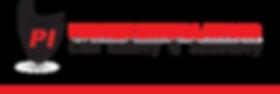 Protek Ottawa's Security Alarm Solutions Provider