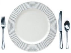 place-setting2