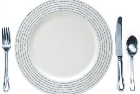 Nutri-plate