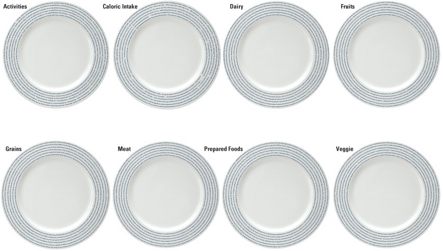 all-plates