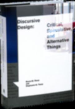 Discursive Design Book cover_edited.png