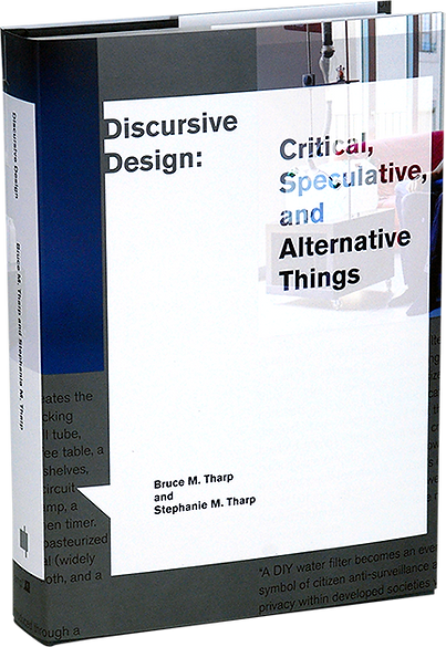 Discursive Design Book cover_edited.png