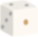 AB_MULHERES_EM_VEGAS_LOGO_dado 01.png