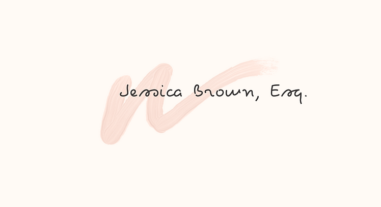 Large Cover - Jessica Brown Esq.png