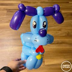 Balloon - Dog