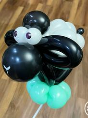 Balloon - Sheep