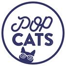 Pop Cats