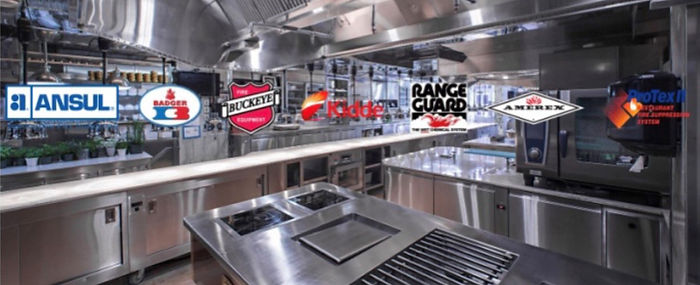 header kitchen 1.jpg