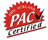 PAC-logo-70310-300x253.jpg