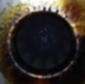 Blastoff 15 befor_edited.jpg