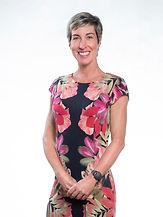 Rachel Humphreys.jfif