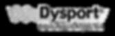 mizu-brand-dysp.png