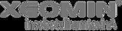 XEOMIN-Logo_edited.png