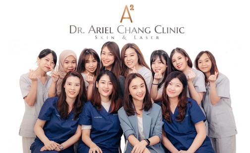 DrA Group.jpg