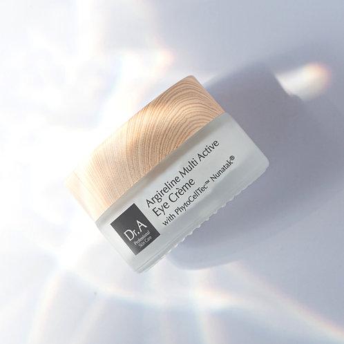Dr. A Argireline Multi Active Eye Crème