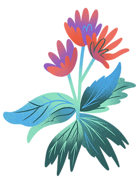 2 Red Flowers.png