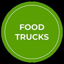 FOOD TRUCKS.png