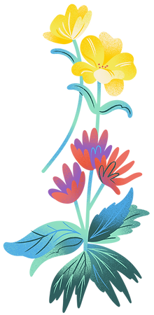 1 Flower Cluster.png