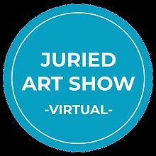 JURIED ART SHOW.png