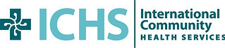 ICHS-Logo-Color.jpg