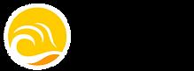 ShoreLakeArts_Logo_SideStacked_nobkgrnd.
