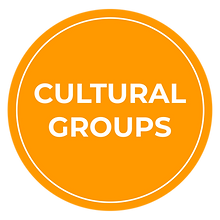CULTURAL GROUPS.png