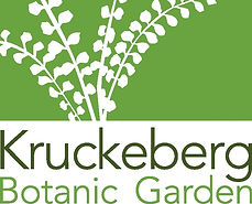 Kruckeberg_BG_stacked_RGB (4).JPG