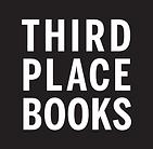 tpb-box-logo.png