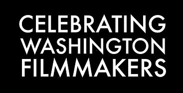 FilmFestBannerElements-celebratingtext.p